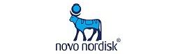 ノボノルディスクファーマ株式会社